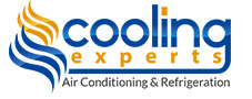 Cooling Experts-Air Conditioning & Refrigeration