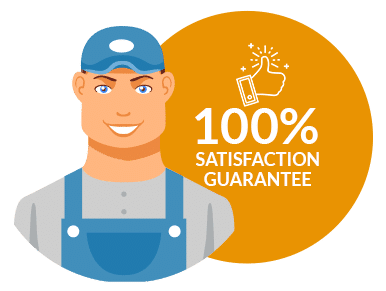 local Commercial Kitchen Appliance Repair service